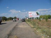 Билборд №100951 в городе Удобное (Одесская область), размещение наружной рекламы, IDMedia-аренда по самым низким ценам!