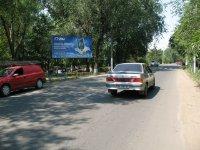 Билборд №100953 в городе Арциз (Одесская область), размещение наружной рекламы, IDMedia-аренда по самым низким ценам!