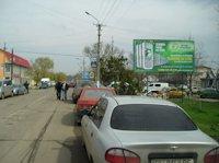 Билборд №100955 в городе Арциз (Одесская область), размещение наружной рекламы, IDMedia-аренда по самым низким ценам!