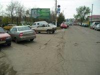 Билборд №100956 в городе Арциз (Одесская область), размещение наружной рекламы, IDMedia-аренда по самым низким ценам!