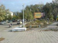 Билборд №100980 в городе Татарбунары (Одесская область), размещение наружной рекламы, IDMedia-аренда по самым низким ценам!