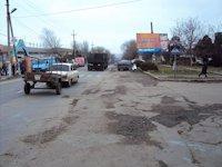 Билборд №100983 в городе Татарбунары (Одесская область), размещение наружной рекламы, IDMedia-аренда по самым низким ценам!