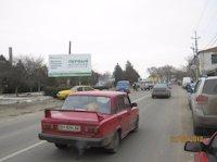 Билборд №100984 в городе Татарбунары (Одесская область), размещение наружной рекламы, IDMedia-аренда по самым низким ценам!