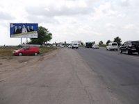 Билборд №100986 в городе Прилиманское (Одесская область), размещение наружной рекламы, IDMedia-аренда по самым низким ценам!