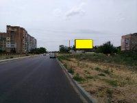 Билборд №101054 в городе Белгород-Днестровский (Одесская область), размещение наружной рекламы, IDMedia-аренда по самым низким ценам!