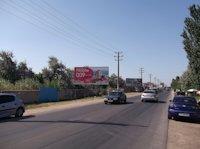 Билборд №101062 в городе Затока (Одесская область), размещение наружной рекламы, IDMedia-аренда по самым низким ценам!