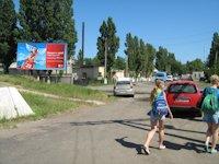 Билборд №101065 в городе Затока (Одесская область), размещение наружной рекламы, IDMedia-аренда по самым низким ценам!