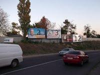 Билборд №101075 в городе Каролино-бугаз (Одесская область), размещение наружной рекламы, IDMedia-аренда по самым низким ценам!