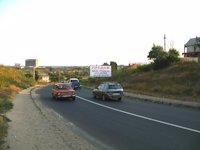 Билборд №101079 в городе Каролино-бугаз (Одесская область), размещение наружной рекламы, IDMedia-аренда по самым низким ценам!