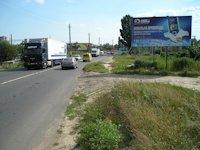 Билборд №101081 в городе Каролино-бугаз (Одесская область), размещение наружной рекламы, IDMedia-аренда по самым низким ценам!