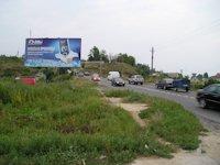 Билборд №101082 в городе Каролино-бугаз (Одесская область), размещение наружной рекламы, IDMedia-аренда по самым низким ценам!