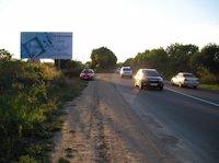 Билборд №101084 в городе Каролино-бугаз (Одесская область), размещение наружной рекламы, IDMedia-аренда по самым низким ценам!