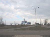 Билборд №101167 в городе Южный (Одесская область), размещение наружной рекламы, IDMedia-аренда по самым низким ценам!