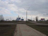 Билборд №101168 в городе Южный (Одесская область), размещение наружной рекламы, IDMedia-аренда по самым низким ценам!