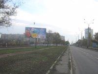 Билборд №101171 в городе Южный (Одесская область), размещение наружной рекламы, IDMedia-аренда по самым низким ценам!