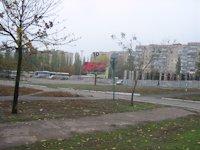 Билборд №101174 в городе Южный (Одесская область), размещение наружной рекламы, IDMedia-аренда по самым низким ценам!