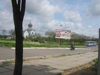 Билборд №101175 в городе Южный (Одесская область), размещение наружной рекламы, IDMedia-аренда по самым низким ценам!
