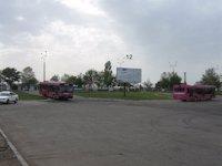 Билборд №101176 в городе Южный (Одесская область), размещение наружной рекламы, IDMedia-аренда по самым низким ценам!