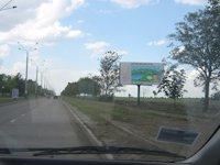 Билборд №101179 в городе Южный (Одесская область), размещение наружной рекламы, IDMedia-аренда по самым низким ценам!