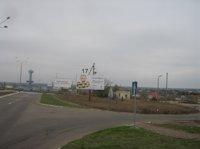 Билборд №101181 в городе Южный (Одесская область), размещение наружной рекламы, IDMedia-аренда по самым низким ценам!