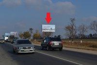 Билборд №104850 в городе Прилиманское (Одесская область), размещение наружной рекламы, IDMedia-аренда по самым низким ценам!
