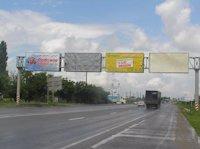 Билборд №106037 в городе Одесса (Одесская область), размещение наружной рекламы, IDMedia-аренда по самым низким ценам!