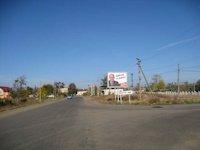 Билборд №106178 в городе Выгода (Одесская область), размещение наружной рекламы, IDMedia-аренда по самым низким ценам!