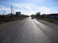 Билборд №106179 в городе Выгода (Одесская область), размещение наружной рекламы, IDMedia-аренда по самым низким ценам!