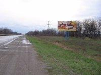 Билборд №10620 в городе Запорожье трасса (Запорожская область), размещение наружной рекламы, IDMedia-аренда по самым низким ценам!