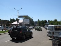 Бэклайт №106335 в городе Черноморск(Ильичевск) (Одесская область), размещение наружной рекламы, IDMedia-аренда по самым низким ценам!
