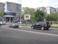 Бэклайт №106337 в городе Черноморск(Ильичевск) (Одесская область), размещение наружной рекламы, IDMedia-аренда по самым низким ценам!