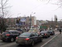 Бэклайт №106338 в городе Черноморск(Ильичевск) (Одесская область), размещение наружной рекламы, IDMedia-аренда по самым низким ценам!