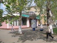 Ситилайт №106368 в городе Черноморск(Ильичевск) (Одесская область), размещение наружной рекламы, IDMedia-аренда по самым низким ценам!