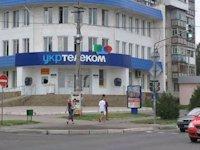 Ситилайт №106414 в городе Черноморск(Ильичевск) (Одесская область), размещение наружной рекламы, IDMedia-аренда по самым низким ценам!