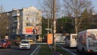 Билборд №106419 в городе Черноморск(Ильичевск) (Одесская область), размещение наружной рекламы, IDMedia-аренда по самым низким ценам!