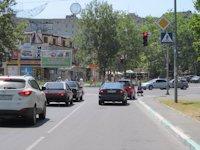 Билборд №106422 в городе Черноморск(Ильичевск) (Одесская область), размещение наружной рекламы, IDMedia-аренда по самым низким ценам!