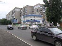 Билборд №106425 в городе Черноморск(Ильичевск) (Одесская область), размещение наружной рекламы, IDMedia-аренда по самым низким ценам!