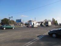 Билборд №106443 в городе Черноморск(Ильичевск) (Одесская область), размещение наружной рекламы, IDMedia-аренда по самым низким ценам!
