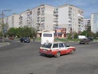 Билборд №106445 в городе Черноморск(Ильичевск) (Одесская область), размещение наружной рекламы, IDMedia-аренда по самым низким ценам!