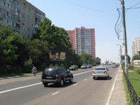 Билборд №106448 в городе Черноморск(Ильичевск) (Одесская область), размещение наружной рекламы, IDMedia-аренда по самым низким ценам!