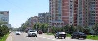 Билборд №106449 в городе Черноморск(Ильичевск) (Одесская область), размещение наружной рекламы, IDMedia-аренда по самым низким ценам!