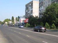Билборд №106453 в городе Черноморск(Ильичевск) (Одесская область), размещение наружной рекламы, IDMedia-аренда по самым низким ценам!