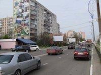 Билборд №106454 в городе Черноморск(Ильичевск) (Одесская область), размещение наружной рекламы, IDMedia-аренда по самым низким ценам!