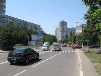 Билборд №106461 в городе Черноморск(Ильичевск) (Одесская область), размещение наружной рекламы, IDMedia-аренда по самым низким ценам!