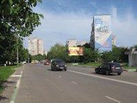 Билборд №106462 в городе Черноморск(Ильичевск) (Одесская область), размещение наружной рекламы, IDMedia-аренда по самым низким ценам!