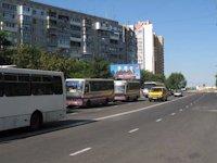 Билборд №106463 в городе Черноморск(Ильичевск) (Одесская область), размещение наружной рекламы, IDMedia-аренда по самым низким ценам!