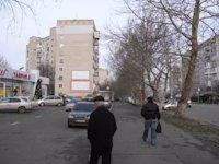 Билборд №106467 в городе Черноморск(Ильичевск) (Одесская область), размещение наружной рекламы, IDMedia-аренда по самым низким ценам!