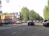 Билборд №106471 в городе Черноморск(Ильичевск) (Одесская область), размещение наружной рекламы, IDMedia-аренда по самым низким ценам!