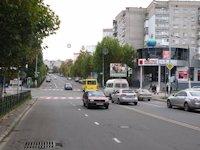Билборд №106476 в городе Черноморск(Ильичевск) (Одесская область), размещение наружной рекламы, IDMedia-аренда по самым низким ценам!