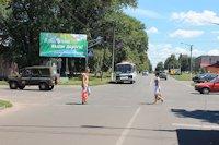 Билборд №107545 в городе Прилуки (Черниговская область), размещение наружной рекламы, IDMedia-аренда по самым низким ценам!